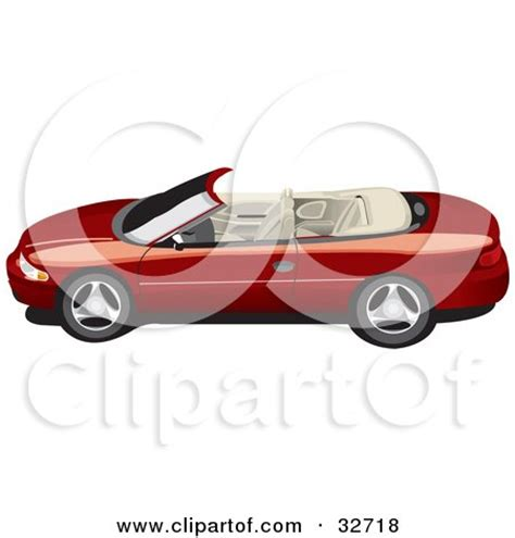 royalty free (rf) convertible clipart, illustrations