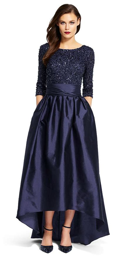 Winter Mother of the Bride Dresses   Dress for the Wedding
