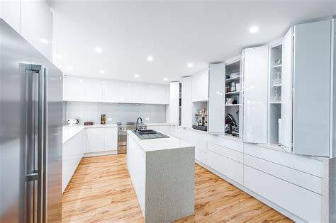kitchen designs victoria hoppers crossing contemporary
