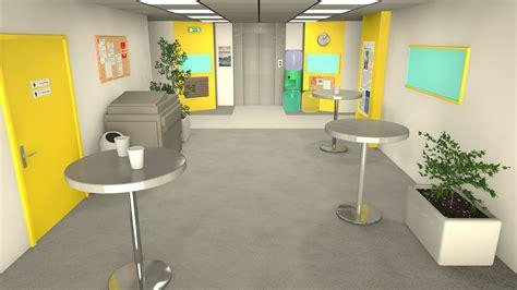 camer cafe je mod 233 lise l espace d 233 tente dans 233 ra caf 233 sur le forum