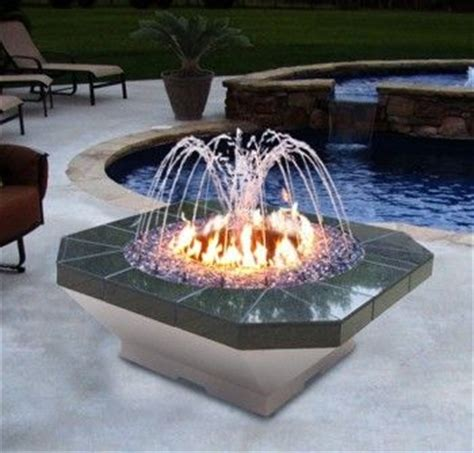 boulder large firepit pits and outdoor living