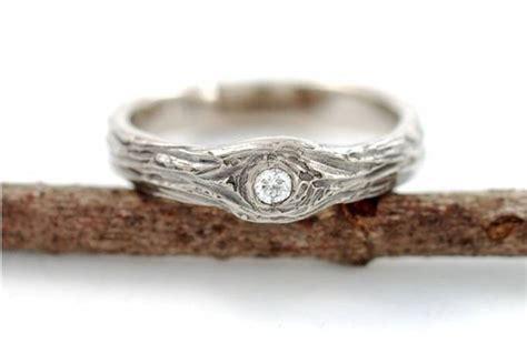 10 beautiful nature inspired engagement rings
