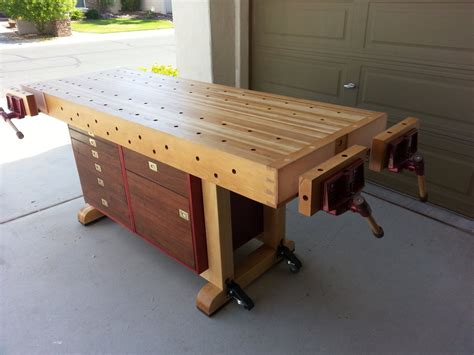 4x4 bench plans 4x4 bench plans 28 images ana white 4x4 truss benches