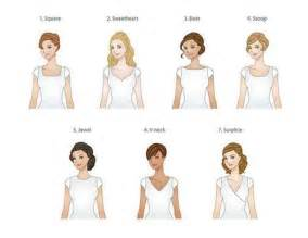 hair neck line styles top ideas for fashion and hairstyle