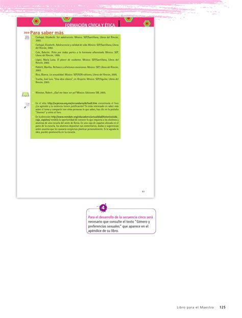 maestro formacin cvica y tica 3er grado volumen ii by maestro formaci 243 n c 237 vica y 201 tica 2o grado volumen i by