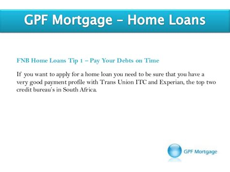 fnb house loans 3 ways to guarantee fnb home loans