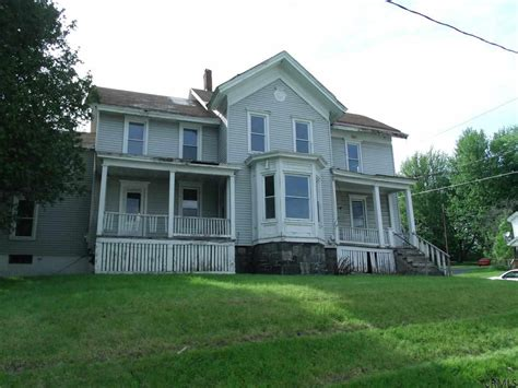 gloversville new york ny fsbo homes for sale