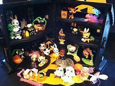 lps haunted house littlest pet shops on pinterest littlest pet shops lps popular and lps