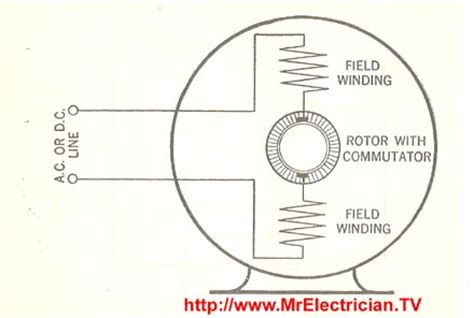 fractional horsepower electric motor diagrams mr