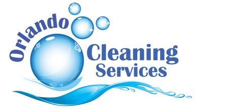 pin cleaning services logo on pinterest cleaning services logo pictures to pin on pinterest