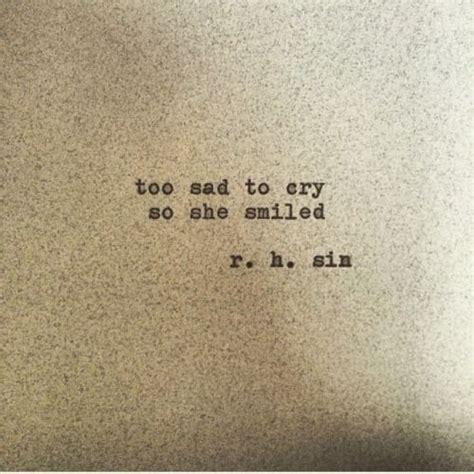 sad tattoo quotes tumblr sad quotes short tumblr sad quotes life changes quotesgram