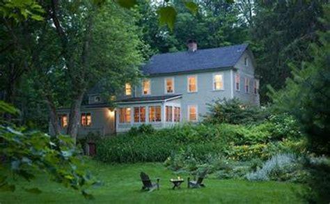 Cottage Inn Hillsdale Mi by 28 Best Getaways In New York