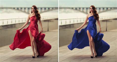 ways  change  color    photoshop