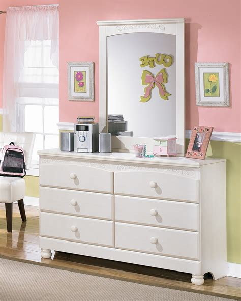 cottage retreat twin sleigh bedroom set lexington cottage retreat youth sleigh bedroom set from ashley b213