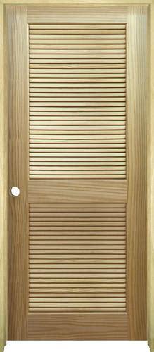 interior vented doors vented interior doors pin by abigail fernandez on bonus