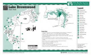 brownwood pdf brownwood road map languagequesters
