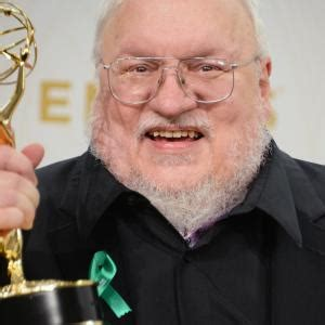 Parris Mcbride Also Search For George R R Martin 45 Pictures