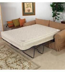 Inflatable Mattress For Sofa Bed Air Dream Inflatable Sofa Bed Mattress Furniture