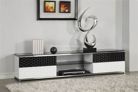 Living Room Tv Stand - modern living room tv stand