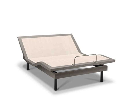 reclining beds for sale 25 best adjustable bed frame ideas on pinterest