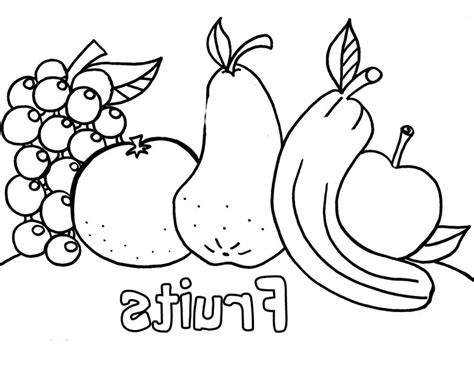 kawaii fruit coloring pages kawaii fruit coloring pages coloring pages