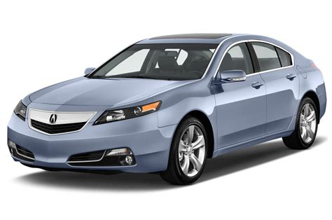 acura cheap parts genuine acura parts cheap delray acura autos post