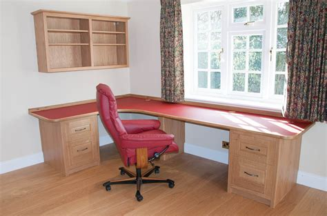 office desk delivered assembled desks archives david armstrong furniture