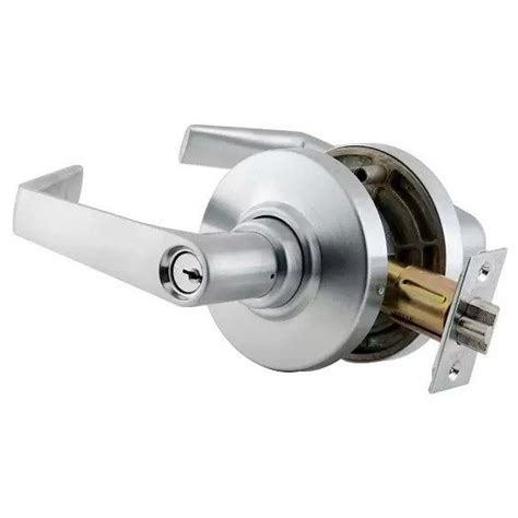 Schlage Al53pd Sat Al53pdsat Al53pd Sat Al53 Sat Al53sat Al53 Sat Entrance Saturn Lever Grade 2 Schlage Al53pd Template