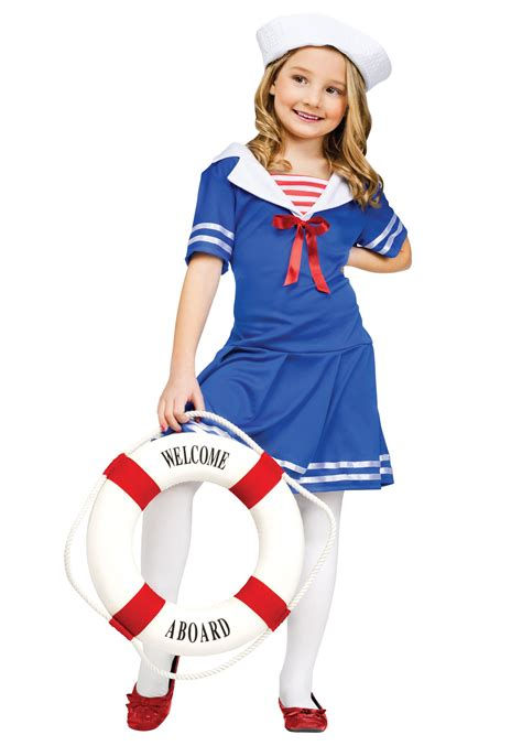 Sailor Sweet sweet sailor costume sailor uniforms