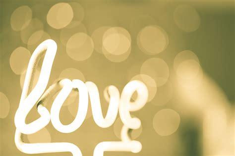 imagenes palabra love fondos de pantalla love palabra descargar imagenes