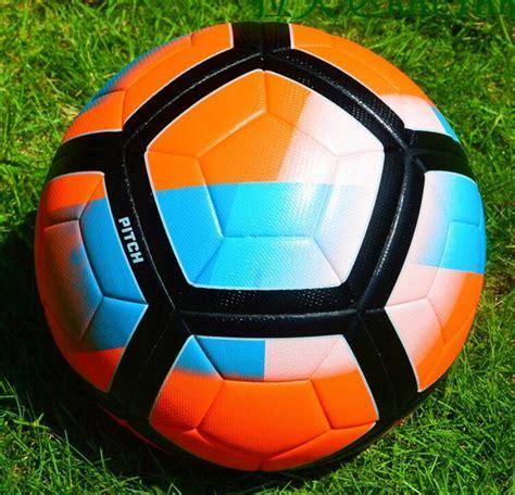 tama o balon futbol sala balon futbol segunda mano 97 ofertas de ocasi 243 n