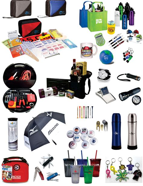 School Giveaways Promotional Items - promotional products signs regina