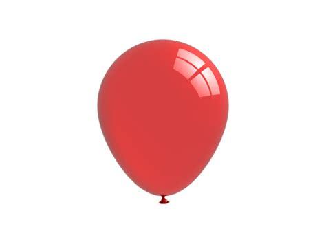 clipart ballo free birthday balloons clip