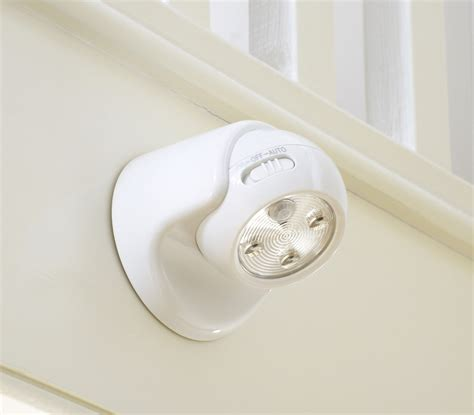 cordless motion activated security light auraglow battery operated motion activated pir sensor