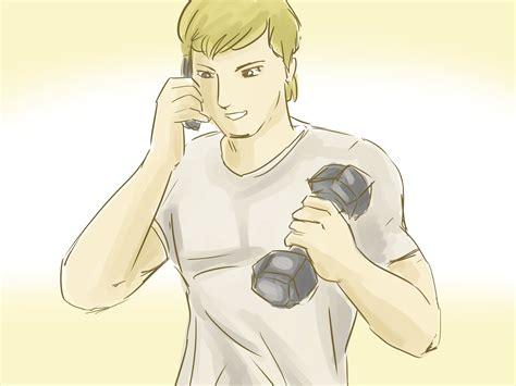 zuhause fit werden zuhause fit werden wikihow