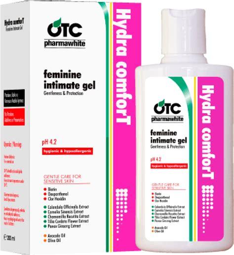 feminine comfort hydra comfort feminine intimate gel