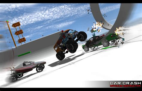 crash apk car crash maximum apk v1 0 apkmodx