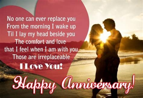 Wedding Anniversary Quotes For Tagalog by Anniversary Quotes For Tagalog Image Quotes At