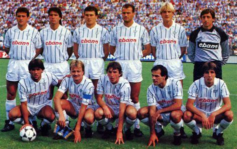rosa pavia calcio pisa sporting club 1985 1986 wikiwand