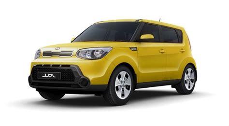 Kia Soul Suv Or Car 1 6 Ex Diesel Kia Soul New Cars