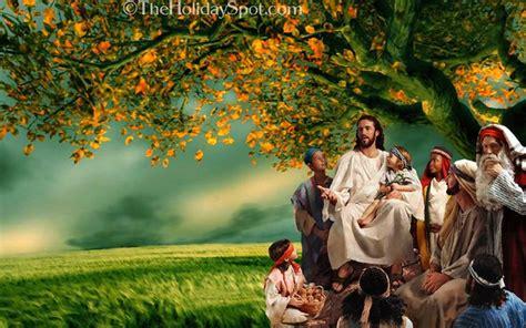 fondos y postales fondos de jes 250 s con los ni 241 os fondos para fotos de jesus imagenes para fondo de pantalla