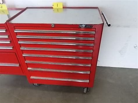 mac 34 quot 8 drawer rolling tool cabin tools and more