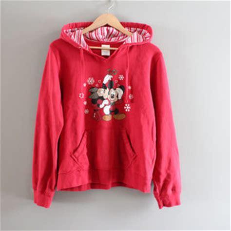 Cotton On X Disney Goofy Sweatshirt Best Vintage Disney Sweatshirts Products On Wanelo