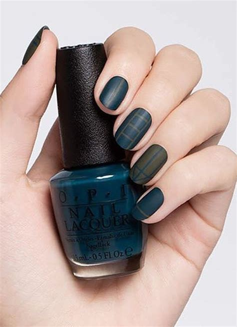 best nail color for women over 60 dark nail colors for over 50 60 dark nails for winter