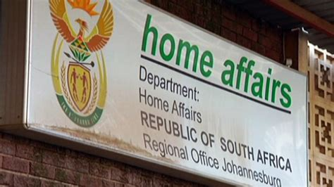 department of home affairs vacancies ere open now x50
