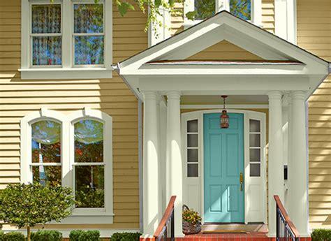 valspar exterior house paint colors exterior