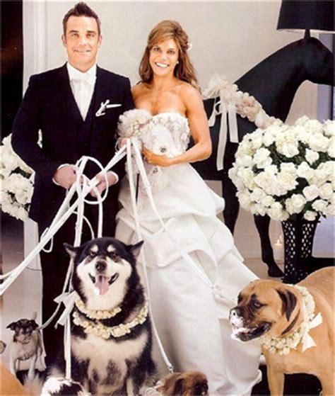 august weddings vogue.it