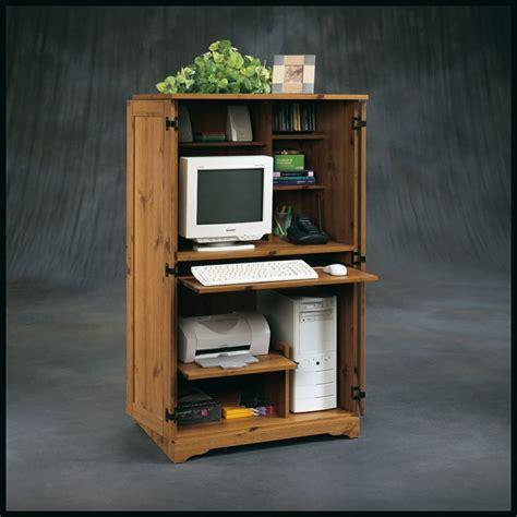 armoire pour ordinateur armoire informatique et bureau pour ordinateur modernes