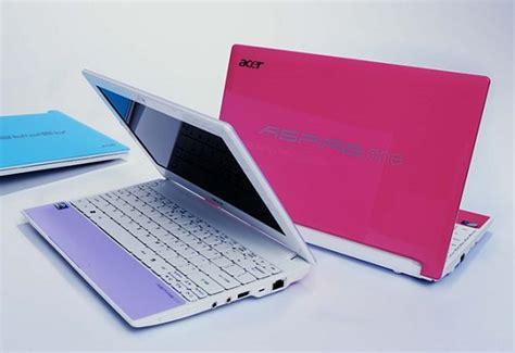 Laptop Acer Aspire One Happy N558q カラフル4色 ネットブック acer aspire one happy gpad