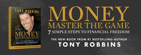 Money Master The money master the 7 simple steps to financial freedom